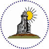 school_logo_JPG