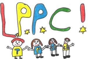 LPPC logo